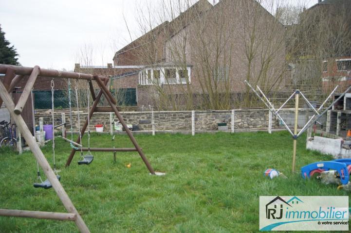 Maison - Walcourt - #1508384-13