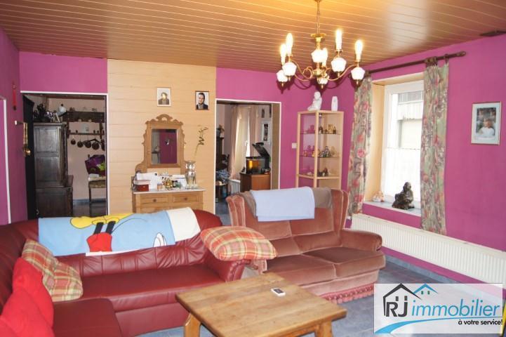 Maison - Walcourt - #1508384-3