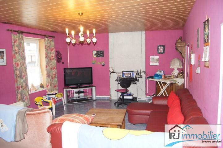 Maison - Walcourt - #1508384-2