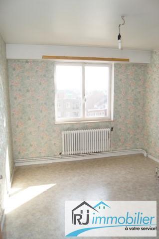 Appartement - Châtelet - #1509898-6