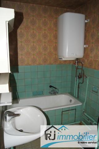 Appartement - Châtelet - #1509898-7
