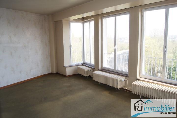 Appartement - Châtelet - #1509898-3
