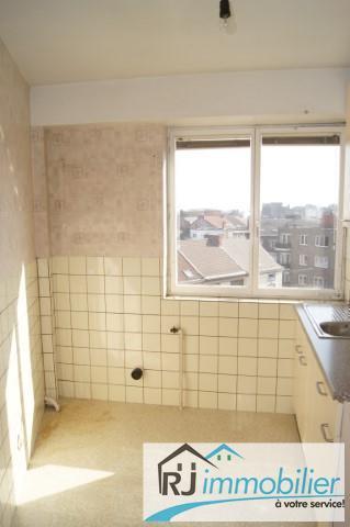 Appartement - Châtelet - #1509898-10