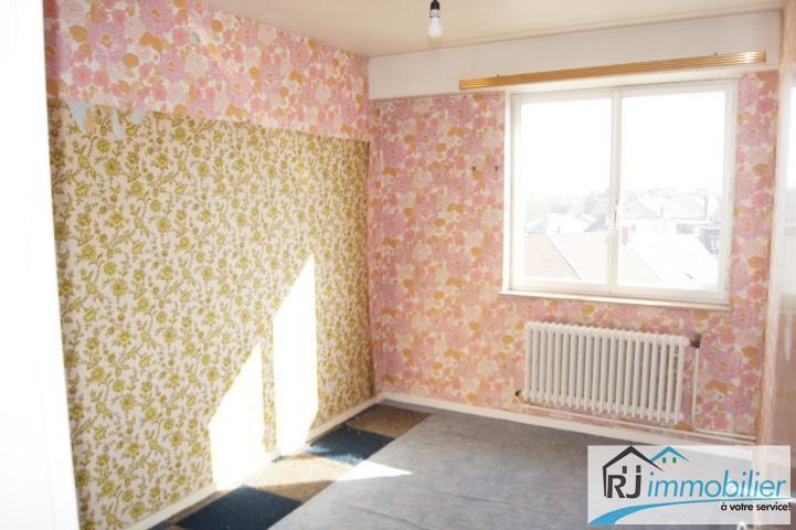 Appartement - Châtelet - #1509898-5
