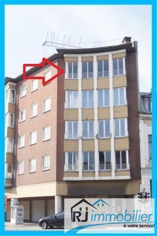 Appartement - Châtelet - #1509898-0