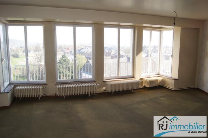 Appartement - Châtelet - #1509898-4