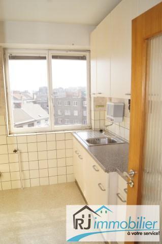 Appartement - Châtelet - #1509898-11