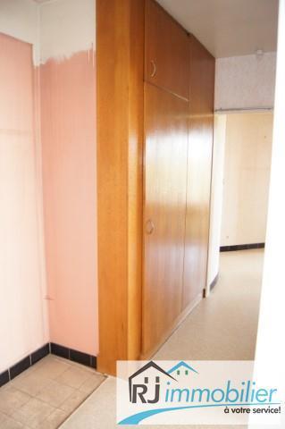Appartement - Châtelet - #1509898-8