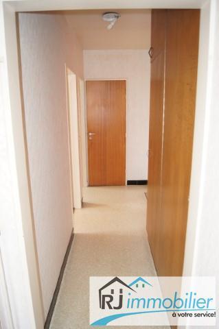 Appartement - Châtelet - #1509898-9