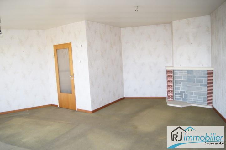 Appartement - Châtelet - #1509898-2