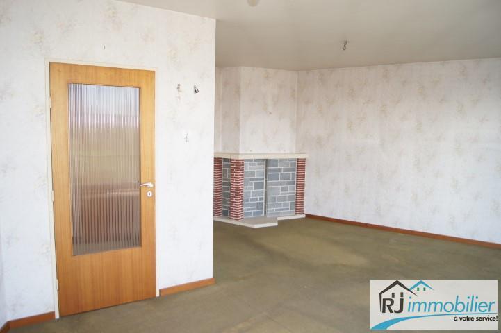 Appartement - Châtelet - #1509898-1