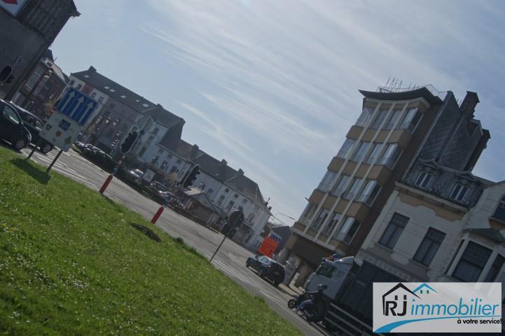 Appartement - Châtelet - #1509898-14