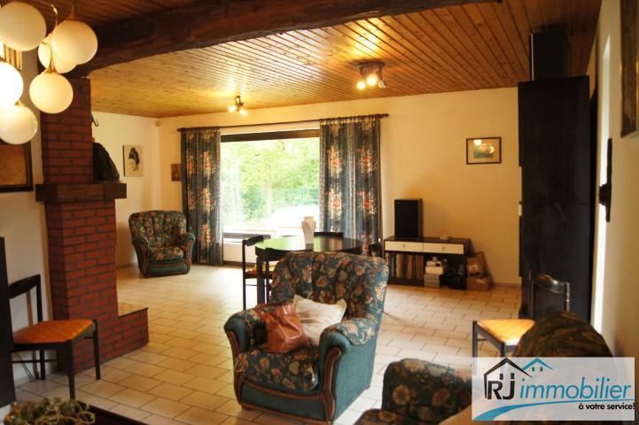 Villa - Aiseau-Presles Roselies - #1523827-4
