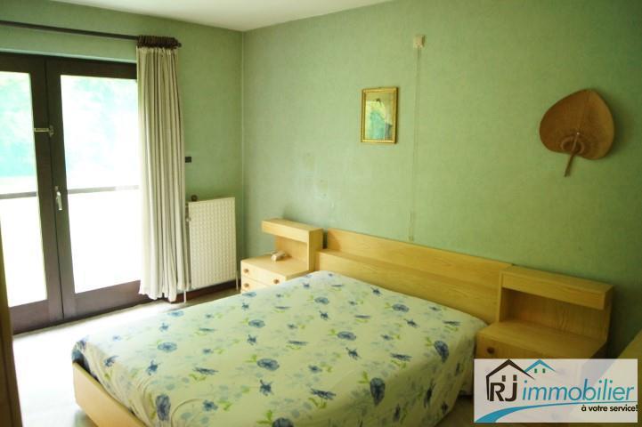 Villa - Aiseau-Presles Roselies - #1523827-7