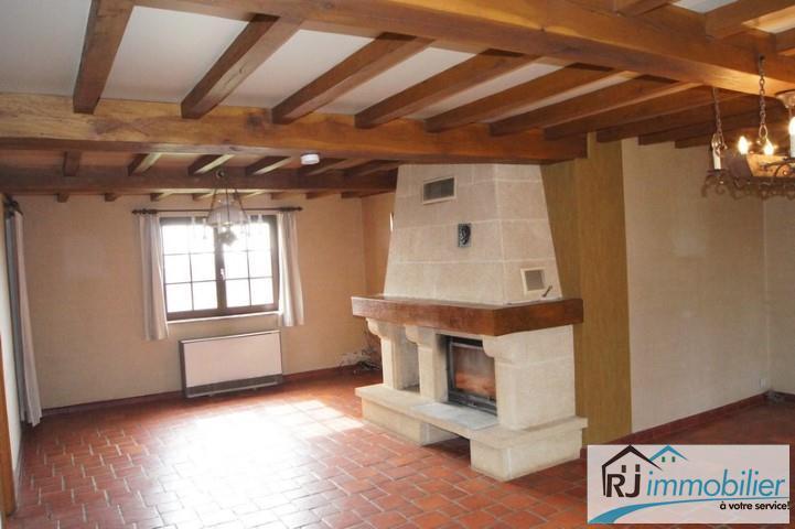 Villa - Walcourt Berzée - #1567821-17
