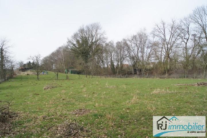 Villa - Walcourt Berzée - #1567821-11