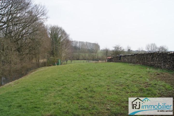 Villa - Walcourt Berzée - #1567821-6