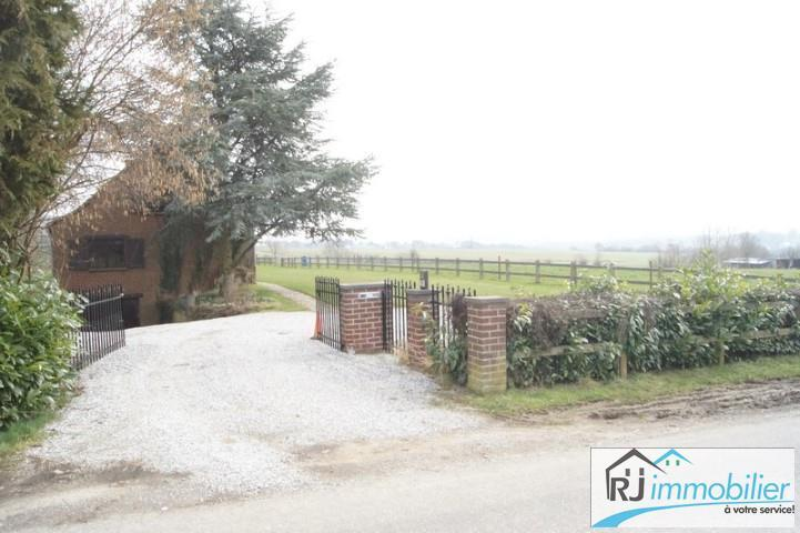 Villa - Walcourt Berzée - #1567821-4