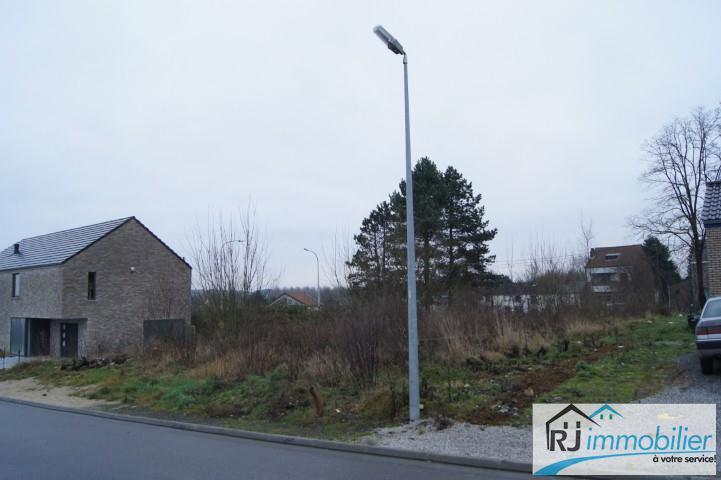 Terrain à bâtir - Walcourt Fraire - #1567826-1