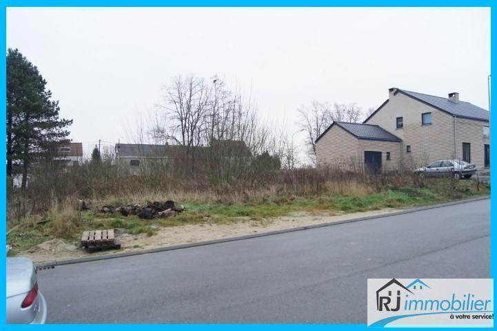 Terrain à bâtir - Walcourt Fraire - #1567826-0