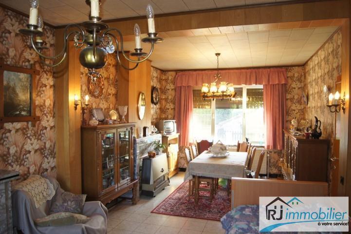 Maison - Manage - #1606123-3