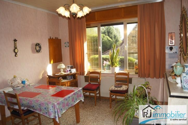 Maison - Manage - #1606123-6
