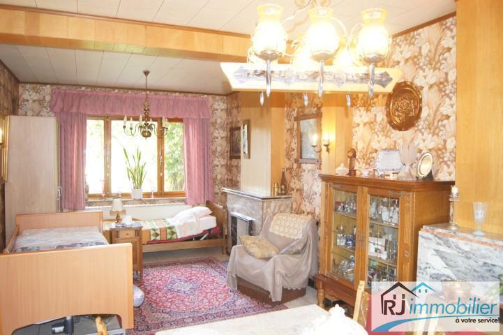 Maison - Manage - #1606123-1