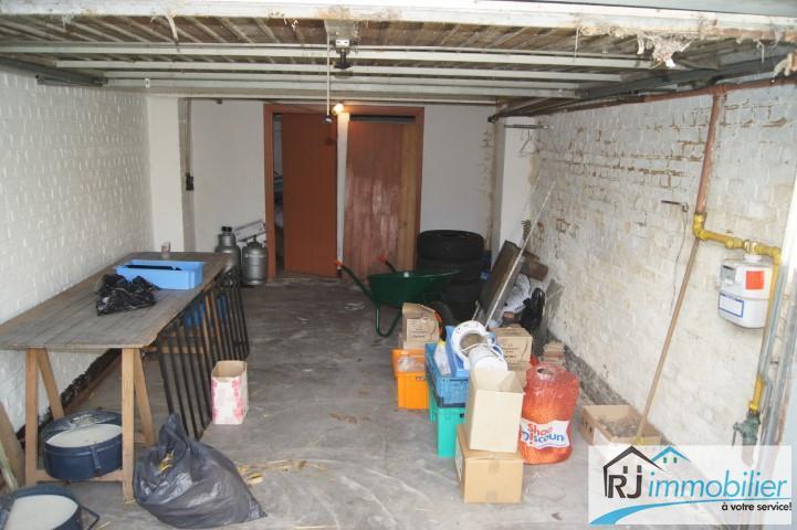 Maison - Manage - #1606123-14