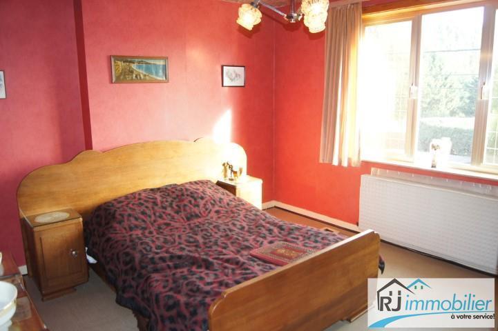 Maison - Manage - #1606123-8