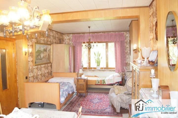 Maison - Manage - #1606123-2