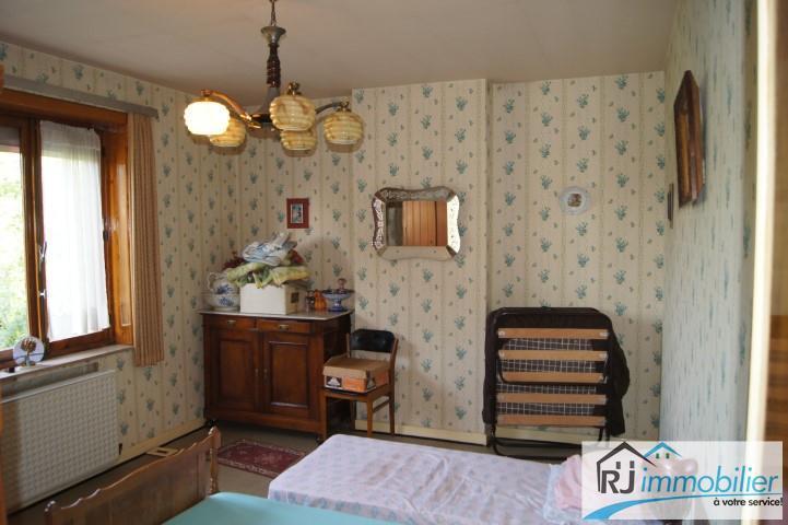 Maison - Manage - #1606123-7
