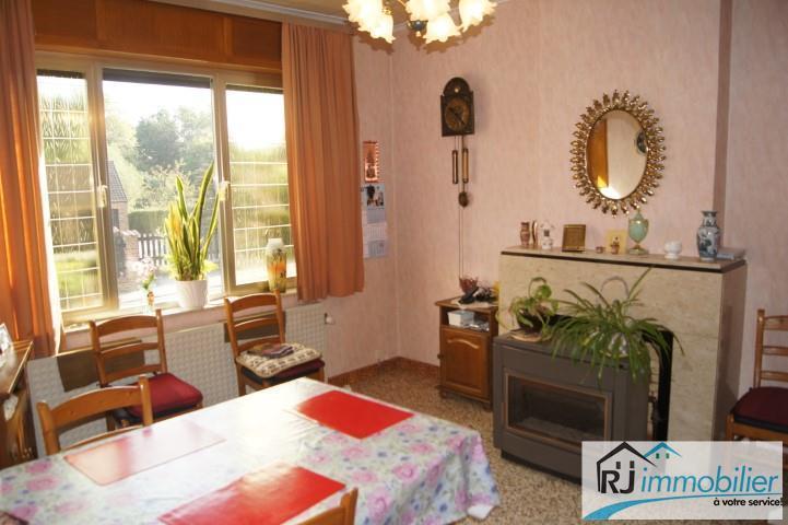 Maison - Manage - #1606123-5