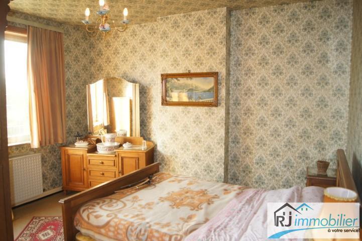 Maison - Manage - #1606123-9