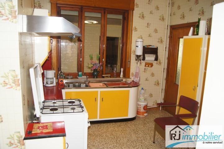 Maison - Manage - #1606123-4
