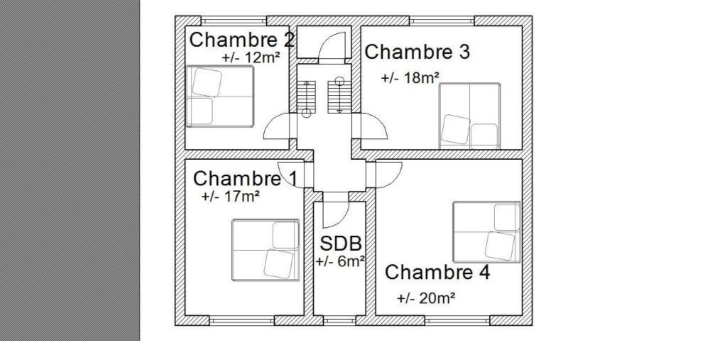 Maison - Manage - #1606123-18