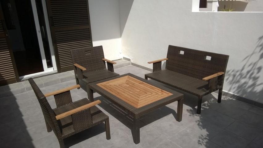 Maison de vacances - Tenerife - #1740581-12