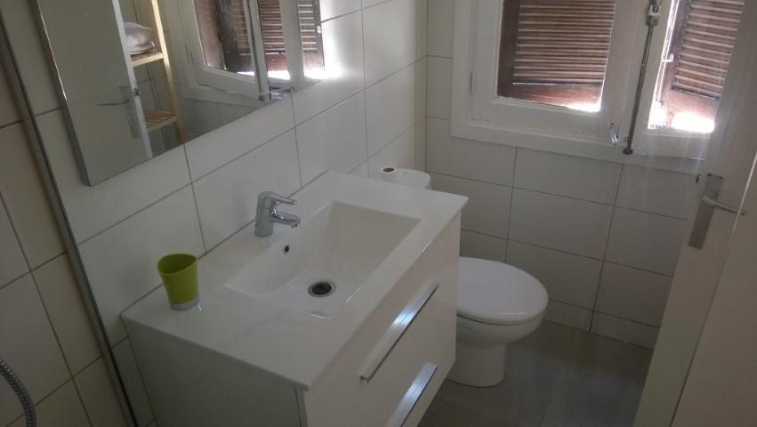 Maison de vacances - Tenerife - #1740581-8