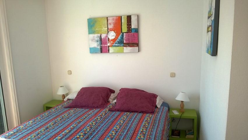Maison de vacances - Tenerife - #1740581-4