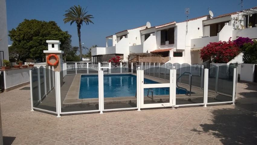Maison de vacances - Tenerife - #1740581-19
