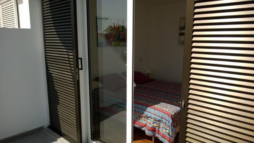 Maison de vacances - Tenerife - #1740581-2