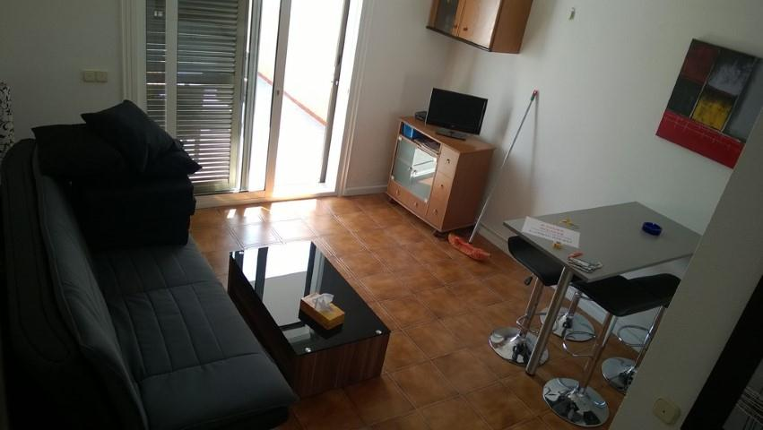 Maison de vacances - Tenerife - #1740581-10