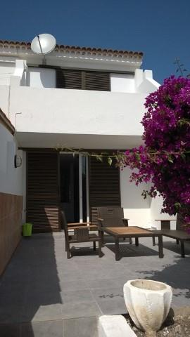 Maison de vacances - Tenerife - #1740581-13