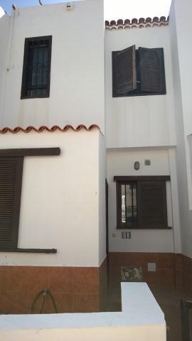 Maison de vacances - Tenerife - #1740581-17