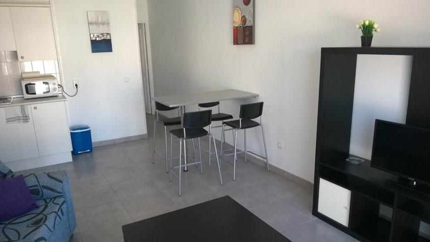 Appartement - Tenerife - #1740583-14