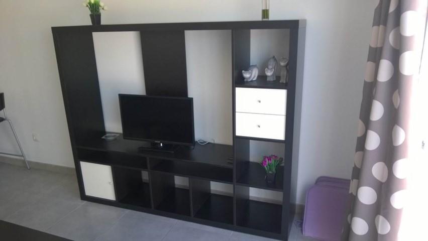 Appartement - Tenerife - #1740583-13