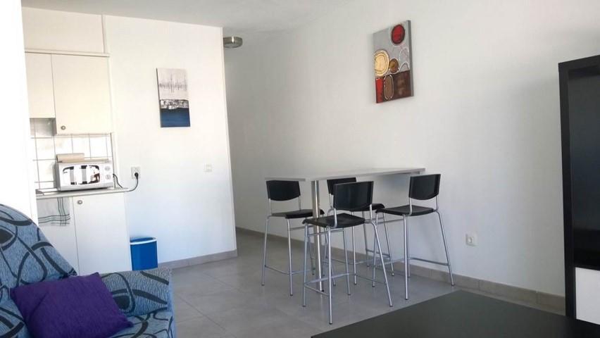Appartement - Tenerife - #1740583-16