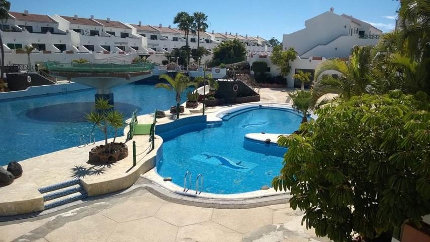 Appartement - Tenerife - #1740583-11
