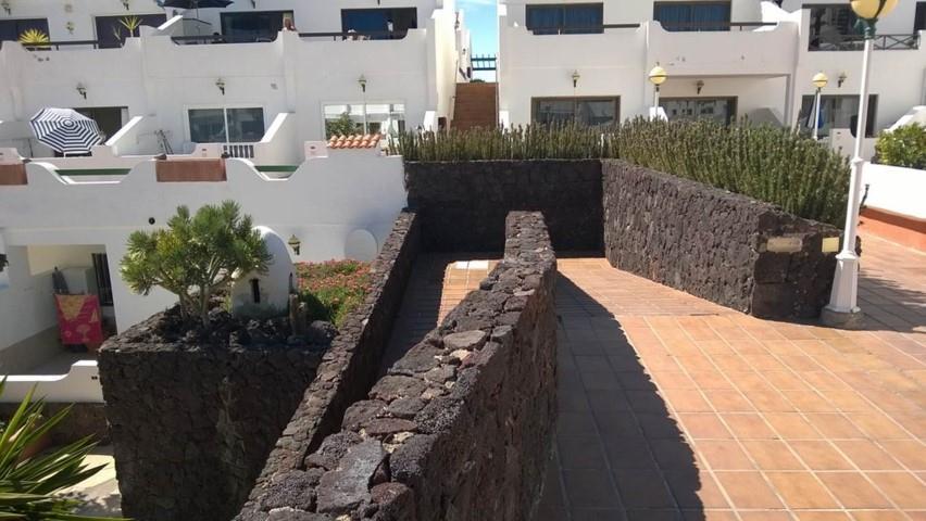 Appartement - Tenerife - #1740583-7