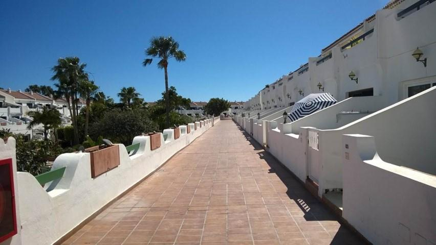 Appartement - Tenerife - #1740583-8