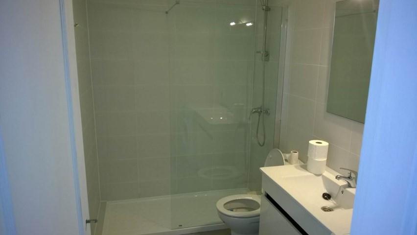 Appartement - Tenerife - #1740583-17